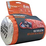 Adventure Medical Kits Escape Bivvy - Survival Orange
