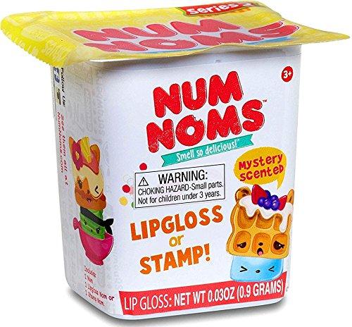Desertcart Ae Num Noms Buy Num Noms Products Online In