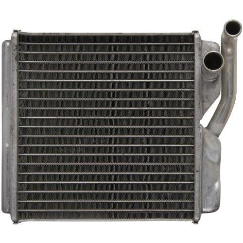 Spectra Premium 94546 Heater Core (Heater Oldsmobile Core Toronado)