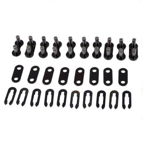 10-pcs-bike-bicycle-chain-master-link-joint-non-o-ring-clips