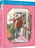 Alice & Zoroku: The Complete Series (Blu-ray/DVD Combo)