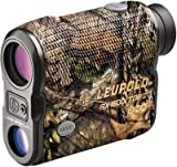 Leupold Rx-1600i Tbr/W With Dna Laser Rangefinder Mossy Oak Break-Up Country Ole