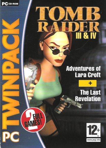 tomb-raider-iii-adventures-of-laura-croft-iv-the-last-revelation