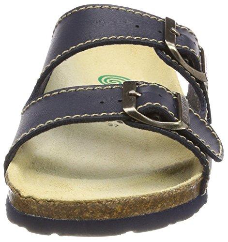 Dr 505892 Mixte Chaussures Enfant 505892 Brinkmann Bleu xHOxqSU