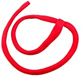 Racquetball Wristlacer, Red