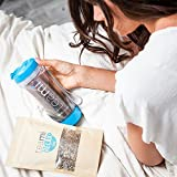 Teami® Relax Loose Leaf Tea - 30 Servings