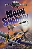 Moon Shadow (America Tyranny Risning)