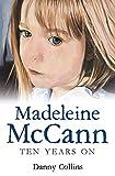Madeline McCann