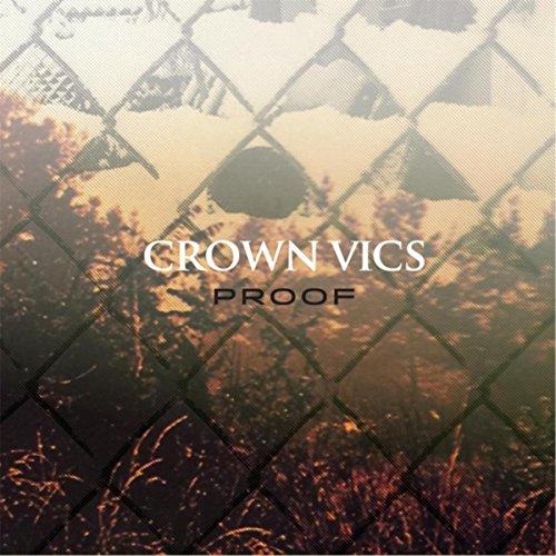 Amazon.com: Spoiler: Crown Vics: MP3 Downloads