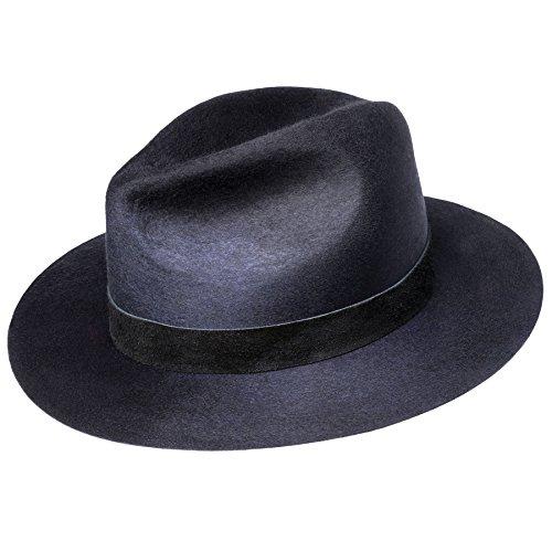Bailey of Hollywood Mens Coeburn Hat