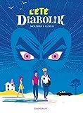 vignette de 'L'été Diabolik (Alexandre Clérisse)'
