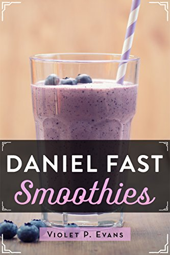 Daniel fast smoothies quick and easy daniel fast smoothie recipes daniel fast smoothies quick and easy daniel fast smoothie recipes that feed your stomach and forumfinder Choice Image