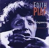 Piaf, edith Mon Legionnaire Mainstream Jazz