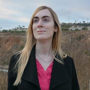 Kate Swain
