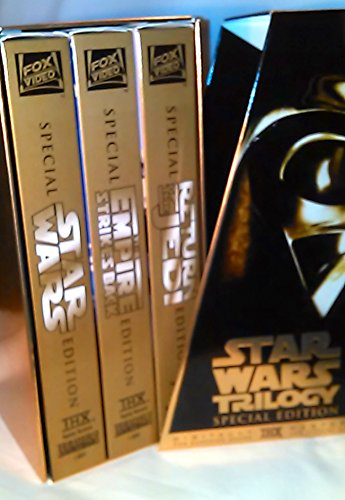 star-wars-trilogy-special-edition-3-vhs-tapes