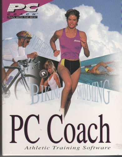 pc-coach-athletic-training-software