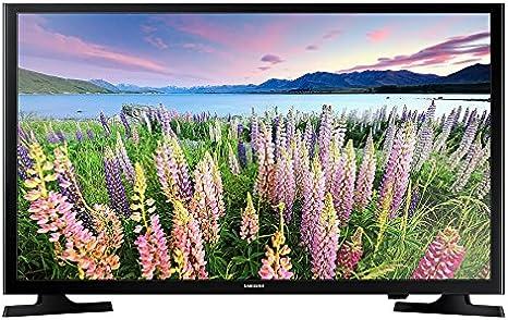 Samsung UE40J5200 - TV: Samsung: Amazon.es: Electrónica