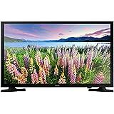 """Samsung UE32J5000AK Televisore, 32"""" Full HD Nero"""