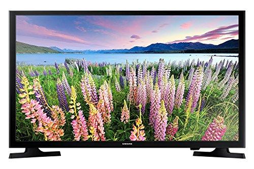 Samsung UEJ Full HD Negro LED TV Televisor Full HD A :