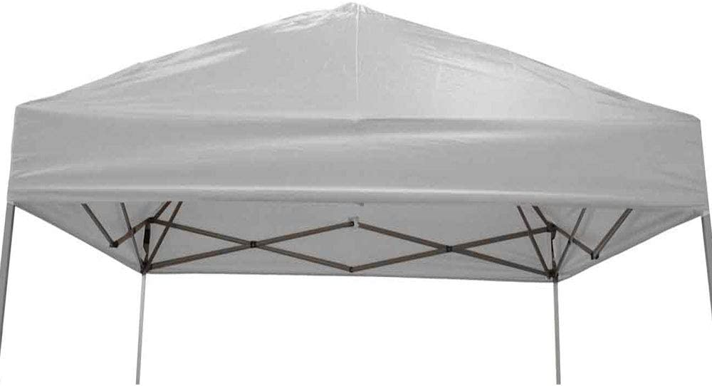 Impact Canopy 021400001 Replacement Canopy Top, 94. 5