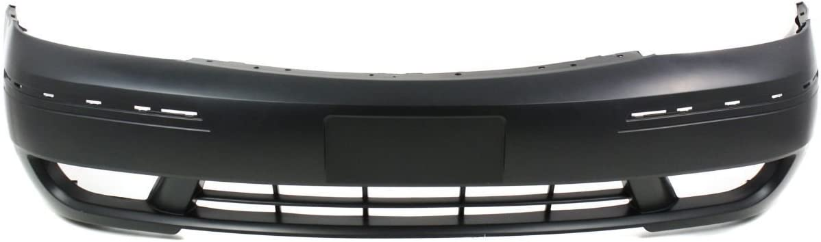 For Ford Five Hundred Freestyle Mercury Montego 05-07 3.0 V6 RAD2761 Radiator