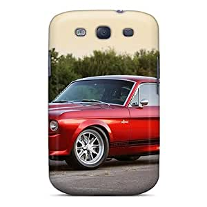 [FtyFtEN5078pWIIb] - New The Ultimate Driving Machine Protective Galaxy S3 Classic Hardshell Case