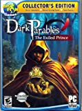 Dark Parables The Exiled Price - PC