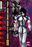 Phantom Volume 2 (Phantom (Tokyopop))