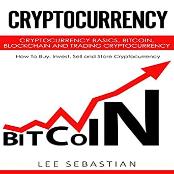 Buy and store cryptocurrency