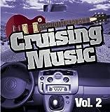 Cruising Music Vol.2 by Knightsbridge