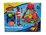 Mickey and the Roadster Racers Playland with 50 Balls