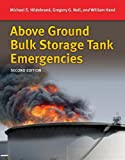 img - for Storage Tank Emergencies book / textbook / text book