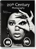 20th Century Photography, Steven Heller, 3836541025