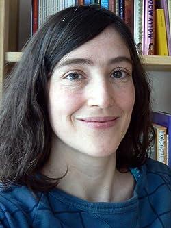 Amazon.de: Cornelia Neudert: Bücher, Hörbücher, Bibliografie