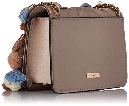 Bag Bag Aldo Weliri Crossbody Taupe Weliri Aldo Taupe Aldo Crossbody Weliri 6xnzYXqTZ