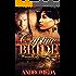 Captive Bride; Warrior of Her Heart