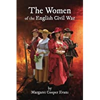 The Women of the English Civil War