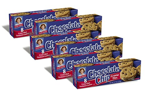 little-debbie-chocolate-chip-creme-pie-6-cartons-of-8-snacks-each-48-total