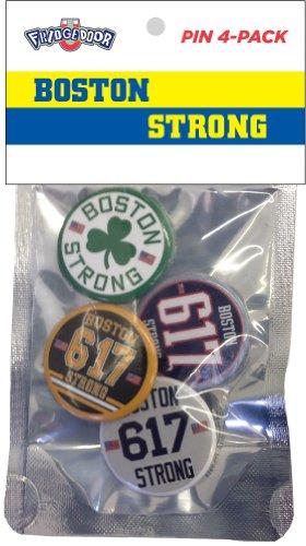 (Boston Strong Teams 1.25