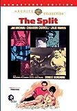 The Split [DVD] [1968] [Region 1] [US Import] [NTSC] by Jim Brown