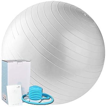 MTX - Bolas de ejercicio para mujeres embarazadas Entrega media ...