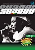 Live at Chiemsee Reggae Summer by Charly