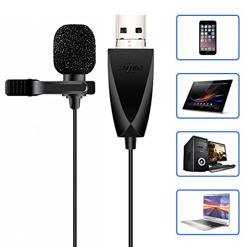 Buy usb microphone for music