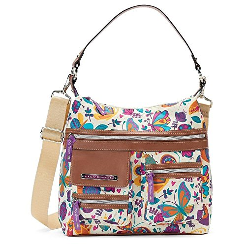 lily-bloom-convertible-jessy-hobo-bag-butterflies-bugaboos