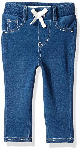 Levis Baby Girls Waistband Legging
