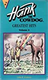Hank the Cowdog's Greatest Hits (Hank the Cowdog audiobooks)