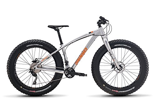 Diamondback Bicycles El OSO Dos