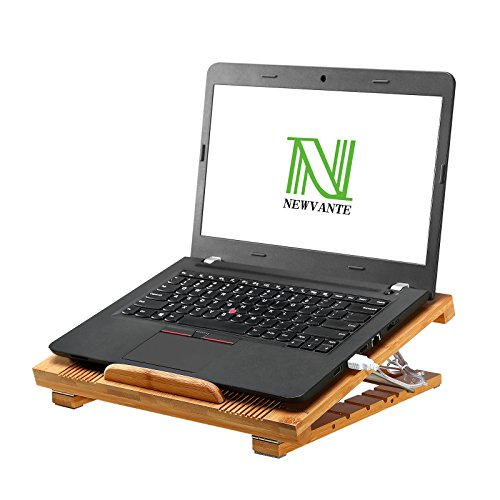 Buy buy laptop cooling stand