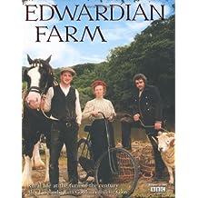 Edwardian Farm by Ruth Goodman (2011-01-01)