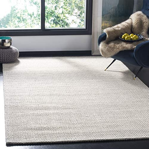 Safavieh Natura Collection Abstract Area Rug